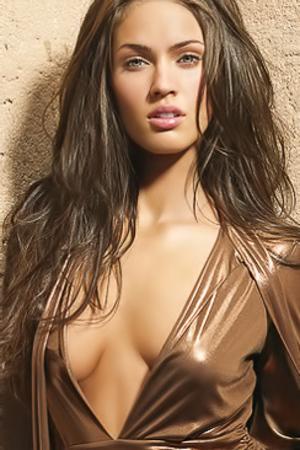 Megan peters net videos girls nude pics Megan Fox Nude Free Sexy Galleries Nude Pics Lesbian Babes At Pleasure Girl