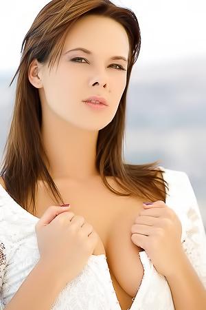 Nude babes ukraine Ukrainian Erotica!