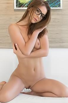 lily c raisa porn