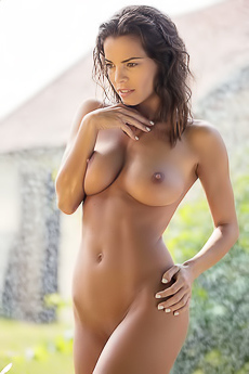 natalie weston nude