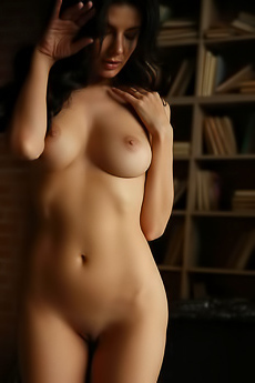 Anastasiya avilova nude